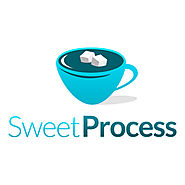 SweetProcess · Document Your Standard Operating Procedures With Ease