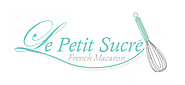 French Macarons - Le Petit Sucre Ltd