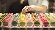 French Macarons Suppliers Chicago - Lepetitsucreltd