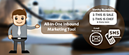 All-In-One Must Have Inbound Business Marketing Tool in 2017