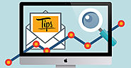 Email Marketing Tips for Agents To Boost Conversions
