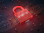 Constant Analysis of Your Network Security Performance is Crucial to Preventing Attacks