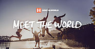 Hostels Worldwide - Online Hostel Bookings, Ratings and Reviews