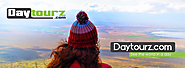 Daytourz.com • The easy way to find day tours in Africa