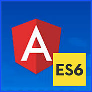 ES6 in angularJS - TechJini