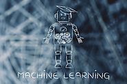 MACHINE LEARNING - TechJini