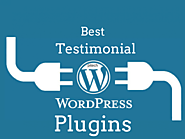Best WordPress Testimonial Plugins 2017