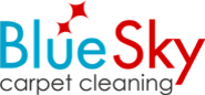 Affordable Carpet Cleaning Service Provider in Sydney