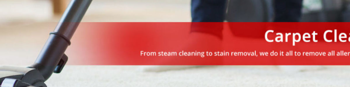 Headline for Blue Sky Carpet Cleaning