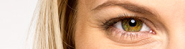 LASIK & Cataract Surgery near Salt Lake City, Utah - Mount Ogden & Bountiful Hills Eye Center