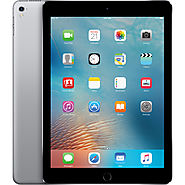 Apple® iPad Pro 9.7 inch Wi-Fi at Target up to $150 off