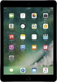 Apple - iPad Air 2 Wi-Fi 32GB - $125 OFF