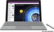 Save $400 on Microsoft - Surface Pro 4