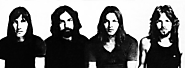 List of the top songs of PINK FLOYD for you to listen - LIST OF THE TOP