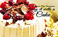 cake-delivery-in-bhilai