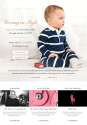 Baby Clothes | Baby Girl & Baby Boy Clothes | Ralph Lauren
