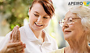 Want to Step Into An Aged Care Career? Here's What You Need to Know!