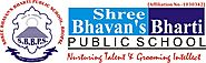 Main Features of Shree Bhavan's Bharti Public School in Bhopal