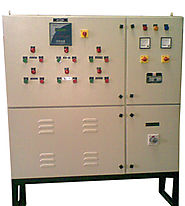 Affordable APFC Panels in India