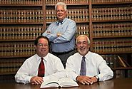 Law Firm IT Services