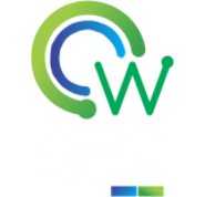Best Inbound Marketing Agency | Connect Worldwide