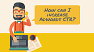 8 Simple Hacks to Increase CTR in Google Adwords in 2017 | LeadSquared