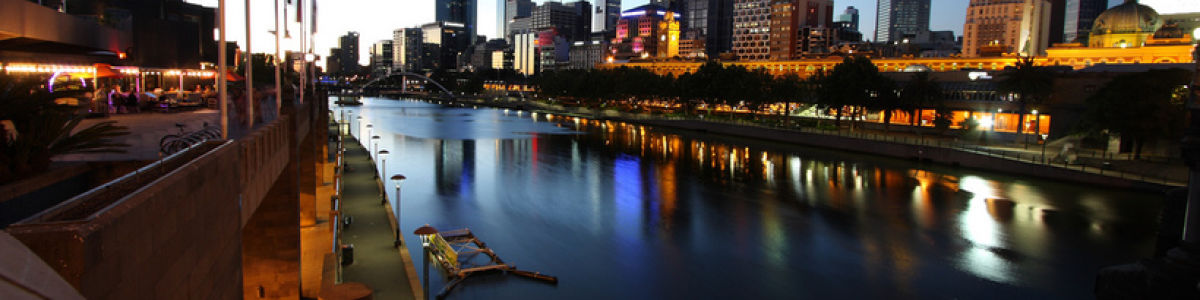 Headline for The Best Nightlife Spots in Melbourne – Enjoy Your Ozzie Nights
