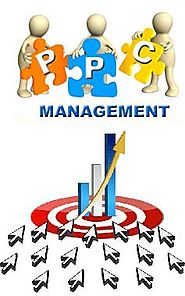 PPC services india by Simplifi Solution Pvt. Ltd.