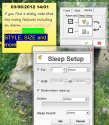 7 Sticky Notes - Fun, interactive, powerful and cool Sticky Notes for your Desktop!