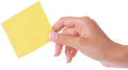 Sticky Notes Software - Desktop Notes Freeware - Note Taking Software
