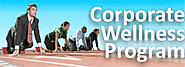 Why A Company Needs A Corporate Wellness Program?