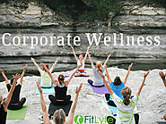 Corporate Wellness and Its Effect on Operations