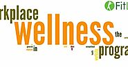 Reasons to Take the Benefit of Wellness Programs into Corporate Culture