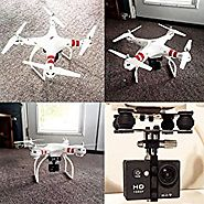 Loving Syma X8C Venture with 2MP Wide Angle Camera 2.4G 4CH RC Quadcopter - White