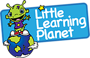 Learning Planet