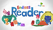 Endless reader