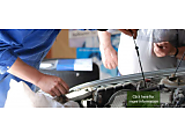 Car Repairs Perth | Car Servicing Perth - Brooklands Automative