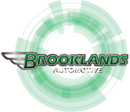 Brooklands Automotive Perth | Car Body Shops in Perth, Australia - Trepup.com