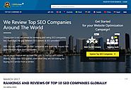 Benefits Of SEO Directory For User And Vendor