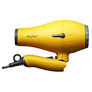 Sephora: Drybar : Baby Buttercup Blow Dryer : hair-dryers-blow-dryers