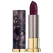 Sephora: Urban Decay : Vice Lipstick in Troublemaker - Holiday Kiss Collection : lipstick
