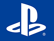 Sony Launches PlayStation Communities App on iOS, Android