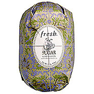 Sephora: Fresh : Sugar Soap Anniversary Edition : body-wash-shower-gel