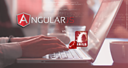 AngularJs with Ruby on Rails Task-II | RoR apps Development Company