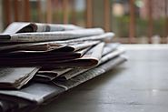 Can Print Media Take a Good Stand in the Modern-Day Market?