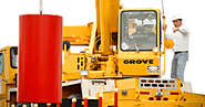How To Find The Best Crane Training School?