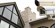 Makes Life Simpler with Home Surveillance Systems