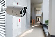 Installing Security Systems for Your Home
