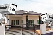 Quality CCTV Security Systems and Solutions