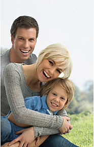 Stepparent Adoption Guide In Texas